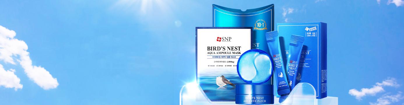SNP 2.jpg