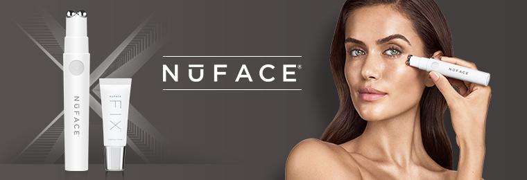 nuface宣传图.jpg
