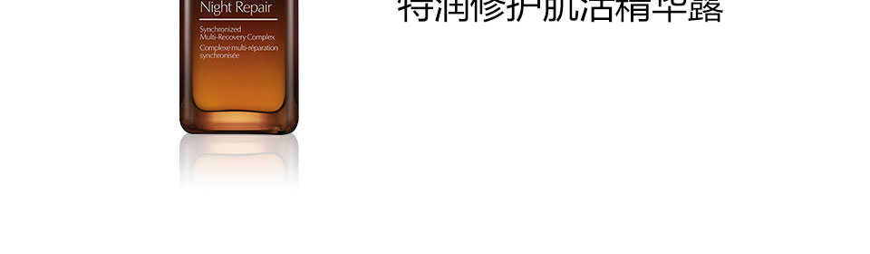 6566d1f8ab08a3a06c2b16db0b2bab4_05.jpg