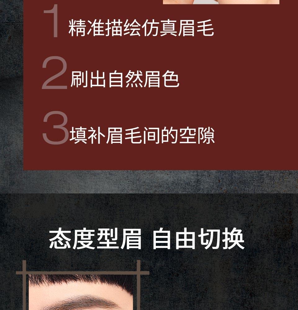 ShuUemura_RichContents_MO_hardformula(SC)_04.jpg