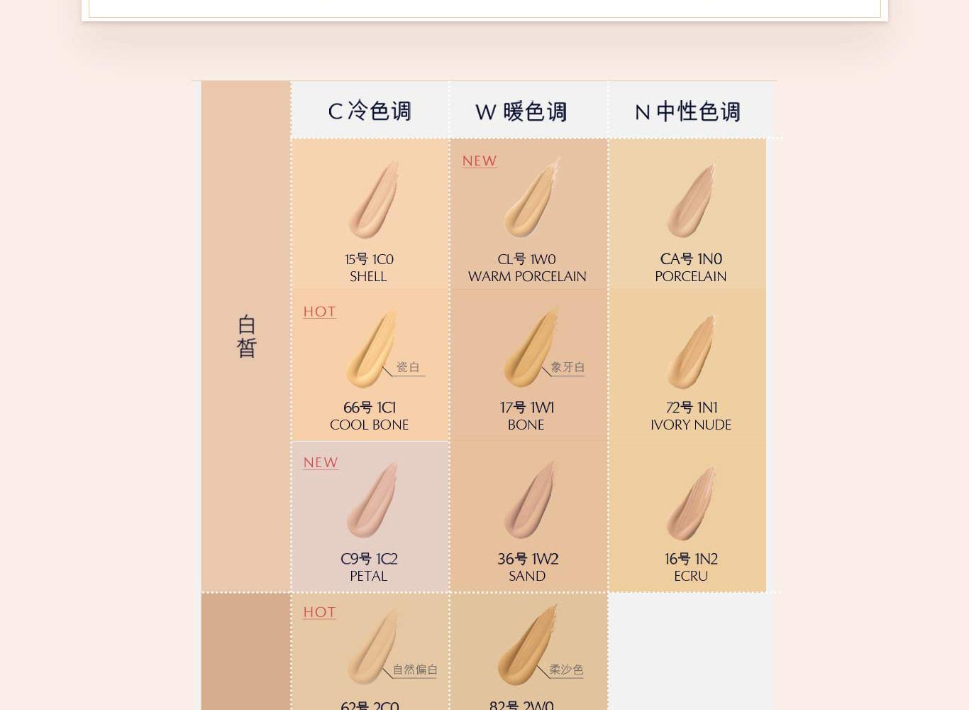 雅诗兰黛持妆粉底液 (7).jpg